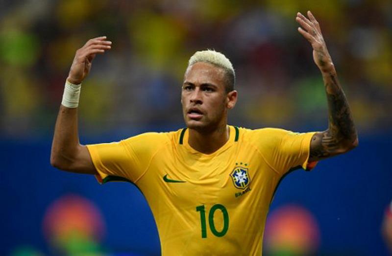 https: img-o.okeinfo.net content 2017 12 26 51 1835902 neymar-gabung-madrid-pada-musim-panas-2019-iQKj9FGx9b.jpg