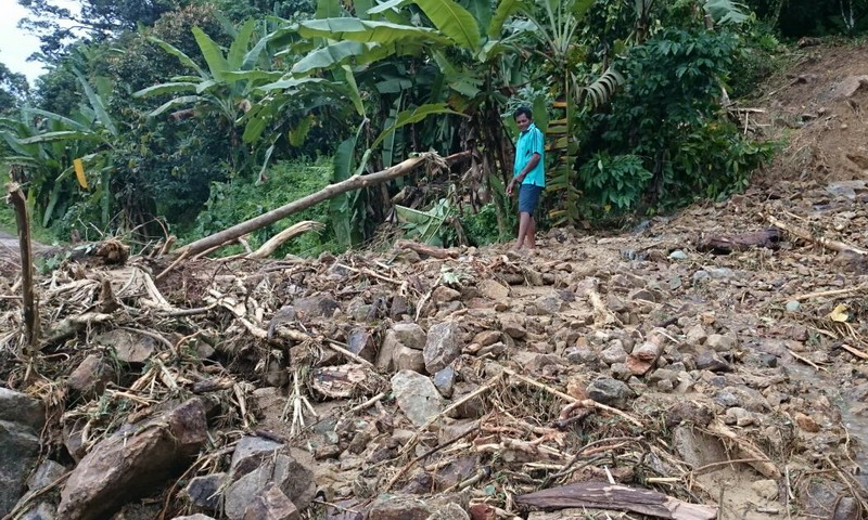 https: img-o.okeinfo.net content 2017 12 28 340 1836812 banjir-dan-longsor-masih-ancam-sumsel-masyarakat-diimbau-waspada-JJ0o6qk82P.jpg