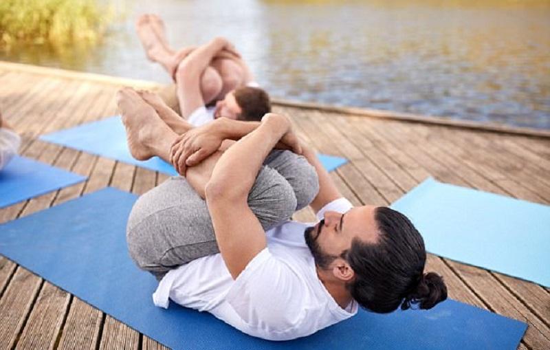https: img-o.okeinfo.net content 2017 12 28 481 1836895 cegah-disfungsi-ereksi-pria-bisa-coba-5-pose-yoga-ini-naSxr6RCAq.jpg