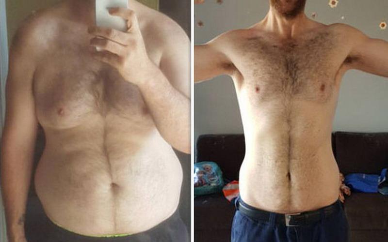 https: img-o.okeinfo.net content 2017 12 28 481 1837054 trik-dari-pria-yang-berhasil-turunkan-berat-badan-hingga-55-kg-ynjaBRptPF.jpg