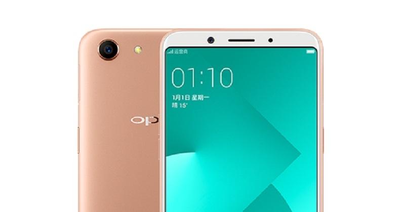 https: img-o.okeinfo.net content 2017 12 28 57 1837000 oppo-a83-miliki-fitur-pemindai-wajah-layaknya-iphone-x-aYISNBFA0S.jpg