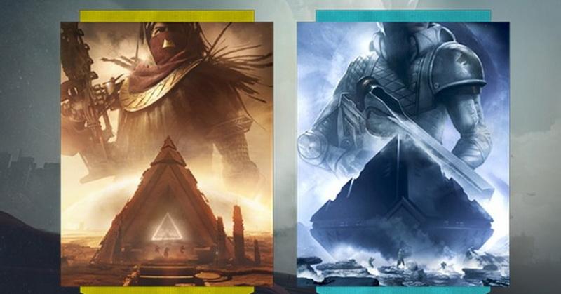 https: img-o.okeinfo.net content 2017 12 29 326 1837590 dlc-game-destiny-2-gods-of-mars-segera-meluncur-eDjRvQXq8Q.jpg