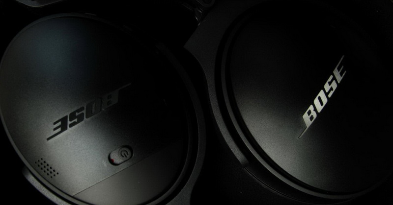 https: img-o.okeinfo.net content 2017 12 29 57 1837600 inilah-perbedaan-headphone-headset-dan-earphone-Hz7csNg9Py.jpg