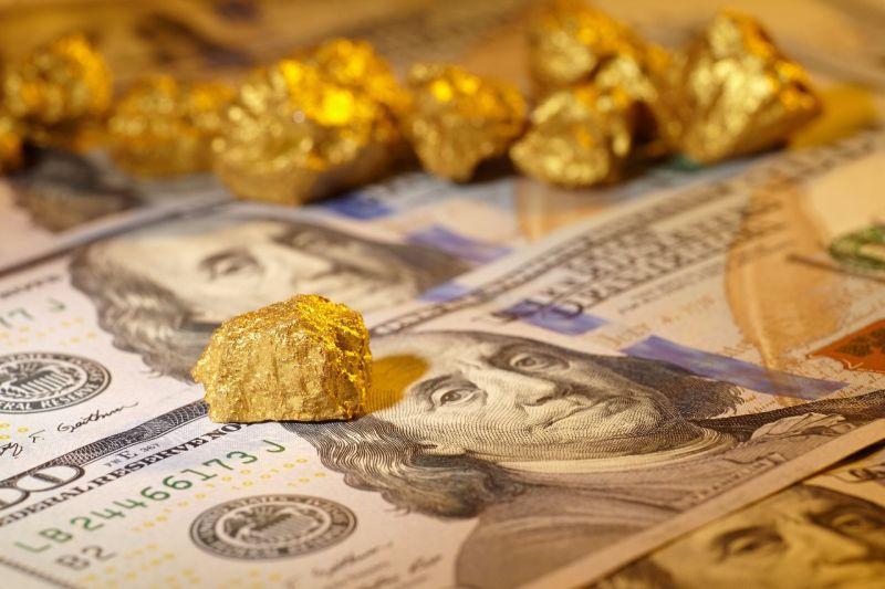 https: img-o.okeinfo.net content 2017 12 30 320 1837965 2018-permintaan-emas-tetap-akan-meningkat-di-tengah-maraknya-bitcoin-n8JZuydrr7.jpg