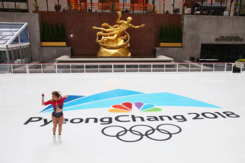 https: img-o.okeinfo.net content 2018 01 01 43 1838489 kim-jong-un-bersedia-kirim-atlet-korea-utara-ke-olimpiade-musim-dingin-2018-GqQ8bYimxh.jpg