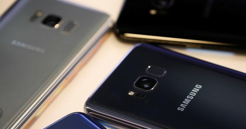 https: img-o.okeinfo.net content 2018 01 01 57 1838442 lima-smartphone-terbaru-yang-dinantikan-di-2018-apa-saja-6UbgMQiDrS.jpg