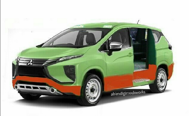 https: img-o.okeinfo.net content 2018 01 02 15 1838732 foto-xpander-angkot-bikin-heboh-netizen-jangan-sampai-jadi-taksi-xlPJMcyuX9.png