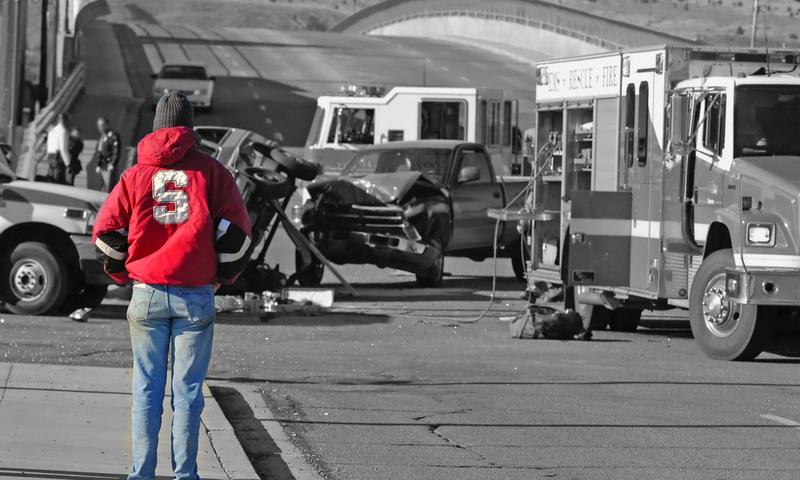 https: img-o.okeinfo.net content 2018 01 02 512 1838948 sepanjang-2017-105-orang-tewas-akibat-kecelakaan-di-batang-Z7q3qUhQCP.jpg