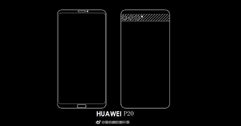 https: img-o.okeinfo.net content 2018 01 02 57 1838968 smartphone-terbaru-huawei-usung-tiga-kamera-utama-benarkah-p8M7Kcavug.jpg