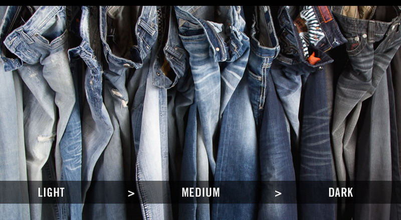 https: img-o.okeinfo.net content 2018 01 03 194 1839592 5-jenis-celana-jeans-yang-diprediksi-bakal-jadi-tren-di-2018-r7gL8N3uyr.jpg