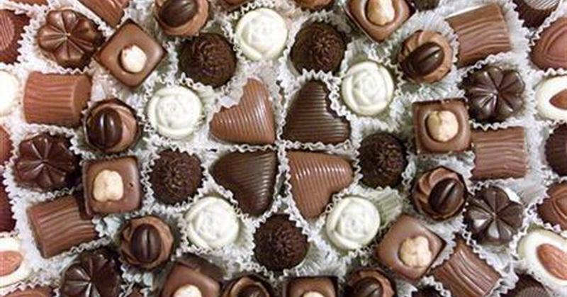 https: img-o.okeinfo.net content 2018 01 03 56 1839375 cokelat-diperkirakan-lenyap-40-tahun-lagi-Sl87QjXmWN.jpg
