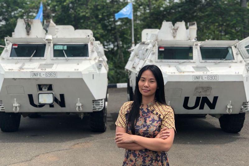 https: img-o.okeinfo.net content 2018 01 04 18 1839823 sutradara-kaliber-oscar-garap-film-kampanye-indonesia-untuk-pbb-kVcb3jbqtc.jpeg