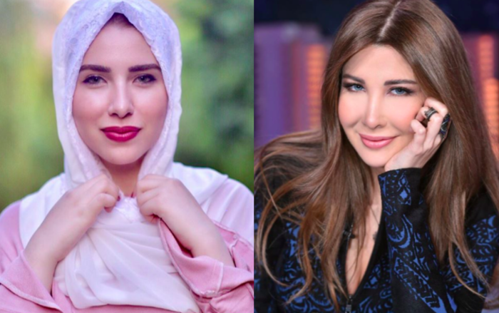 https: img-o.okeinfo.net content 2018 01 04 194 1839809 bagai-pinang-dibelah-dua-hijabers-asal-mesir-ini-mirip-penyanyi-lebanon-terkenal-nancy-ajram-AhFMdL2Xkr.png
