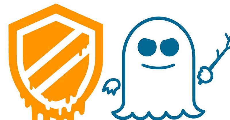 https: img-o.okeinfo.net content 2018 01 04 207 1839992 bug-meltdown-dan-spectre-ancam-prosesor-intel-arm-dan-amd-OfZQw33bgg.jpg