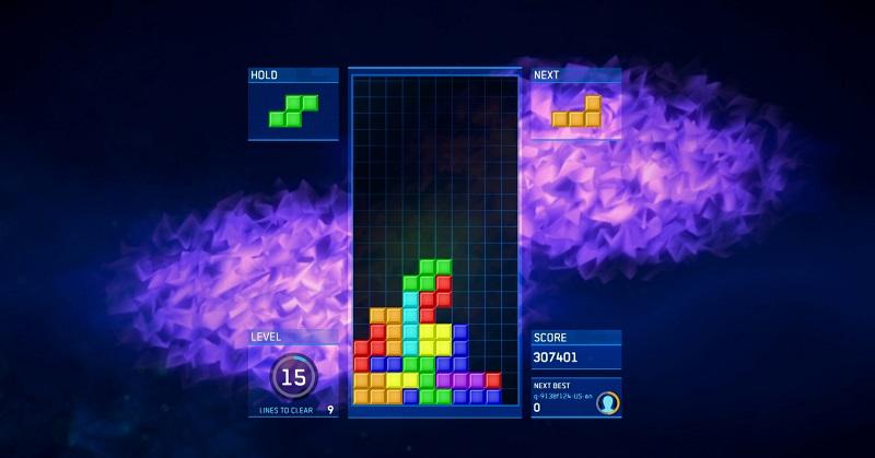 https: img-o.okeinfo.net content 2018 01 04 326 1840257 gamer-ini-tak-sengaja-pecahkan-rekor-dunia-tetris-kok-bisa-eg4VIgwW48.jpg