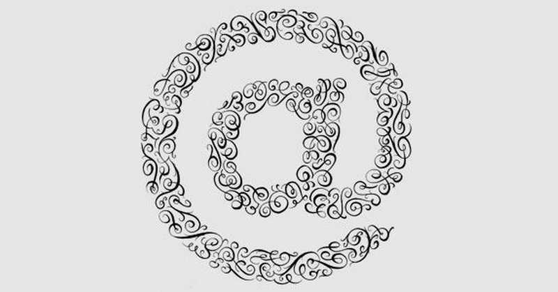 https: img-o.okeinfo.net content 2018 01 05 207 1840453 penemuan-simbol-berperan-dalam-perdagangan-hingga-hubungkan-manusia-di-dunia-zlyeSTOX6w.jpg