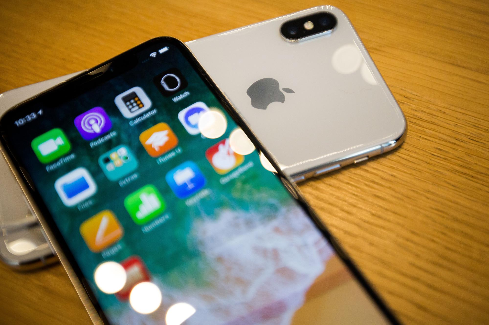 https: img-o.okeinfo.net content 2018 01 05 207 1840542 semua-perangkat-apple-terkena-bug-meltdown-dan-spectre-5yZF1owgkC.jpg