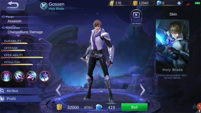 https: img-o.okeinfo.net content 2018 01 05 326 1840863 hero-gossen-hadir-di-mobile-legend-gVpGuoOZgJ.jpg