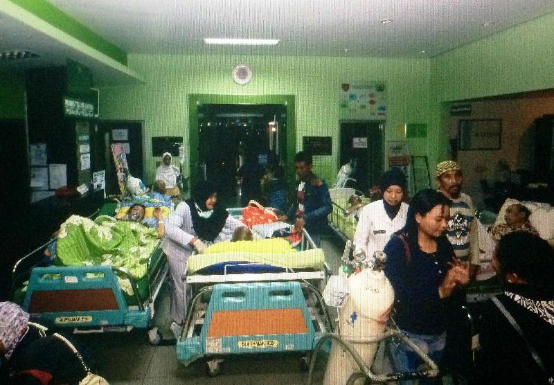 https: img-o.okeinfo.net content 2018 01 05 340 1840430 kebakaran-hebat-di-balikpapan-pasien-rumah-sakit-panik-berhamburan-vgPSAZF04T.jpg