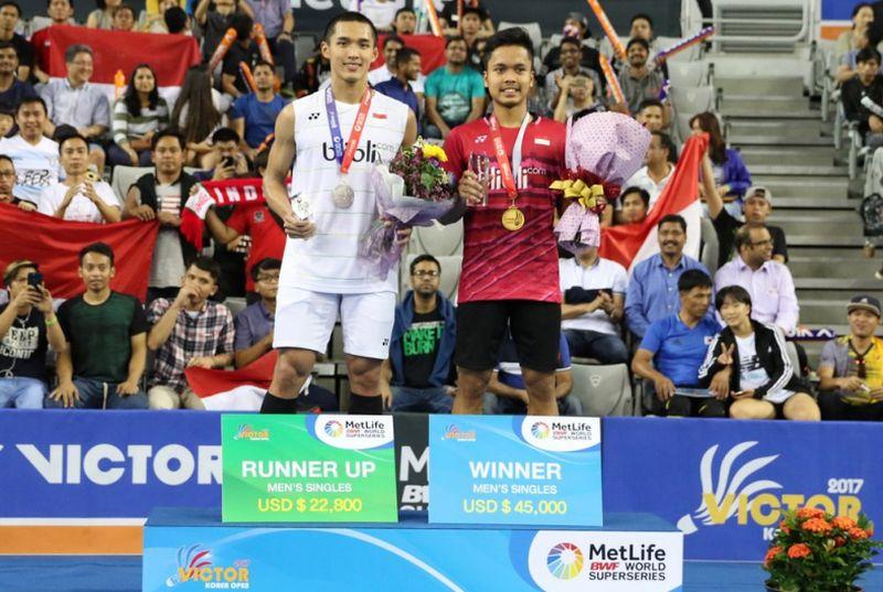 https: img-o.okeinfo.net content 2018 01 05 40 1840723 peta-persaingan-tunggal-putra-tuan-rumah-di-indonesia-masters-2018-cZ3hmEbnsY.jpg