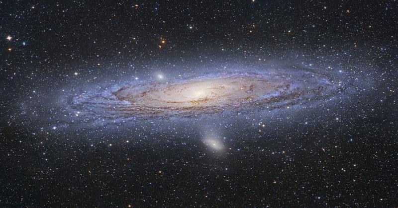 https: img-o.okeinfo.net content 2018 01 06 56 1841160 alquran-jelaskan-alam-semesta-terus-berkembang-bjvqpcdJQg.jpg
