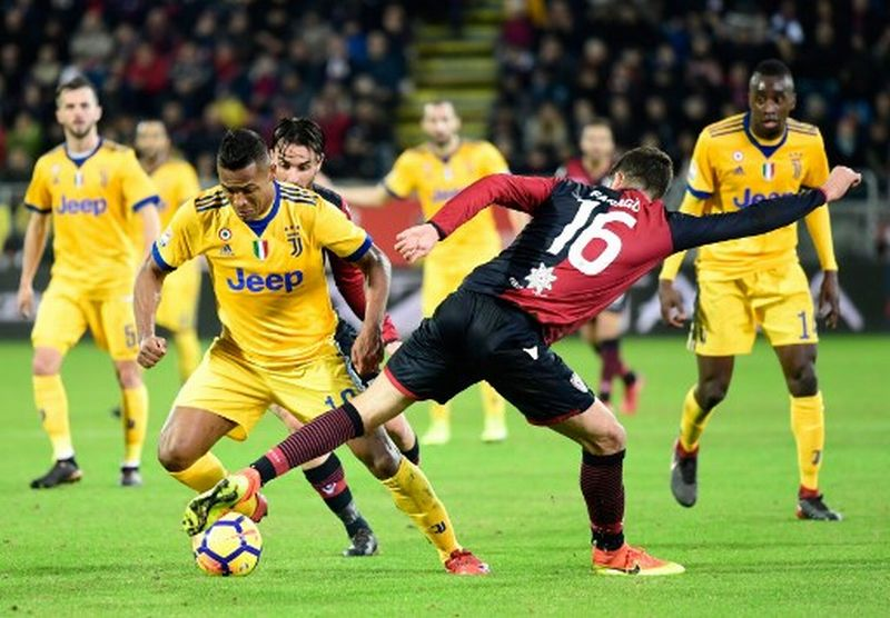 https: img-o.okeinfo.net content 2018 01 07 47 1841256 hasil-pertandingan-pekan-ke-20-liga-italia-2017-2018-Kv7awAiLx6.jpg