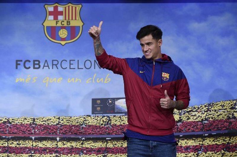 https: img-o.okeinfo.net content 2018 01 08 46 1841474 coutinho-diyakini-bisa-bawa-barcelona-berjaya-Tvz8QcqKCQ.jpg