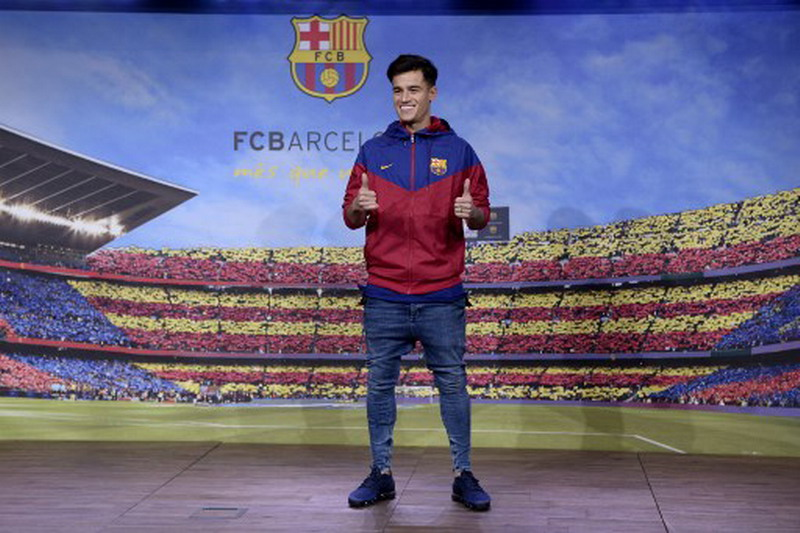 https: img-o.okeinfo.net content 2018 01 08 46 1841563 barcelona-jual-8-pemain-setelah-datangkan-coutinho-odrUpvKfZg.jpg