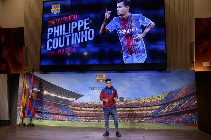 https: img-o.okeinfo.net content 2018 01 08 46 1841638 coutinho-ungkap-harapannya-bersama-barcelona-J7SkwTfzBm.jpg