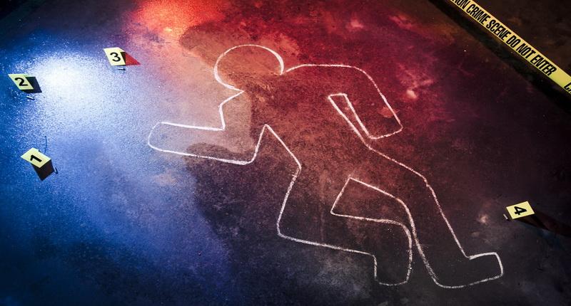 https: img-o.okeinfo.net content 2018 01 08 512 1841757 ibu-dan-anak-ditemukan-tewas-di-parkiran-hotel-diduga-jatuh-dari-lantai-10-1zWy1SJ6dU.jpg