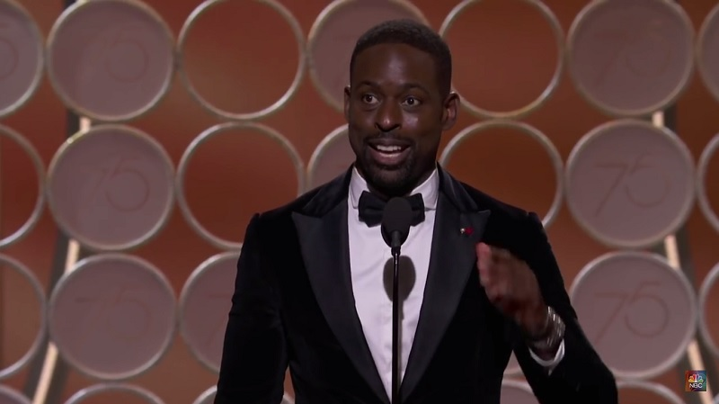 https: img-o.okeinfo.net content 2018 01 08 598 1841609 dapat-best-actor-in-tv-drama-sterling-k-brown-catat-sejarah-di-golden-globes-2018-EUzhi6RqC6.jpg
