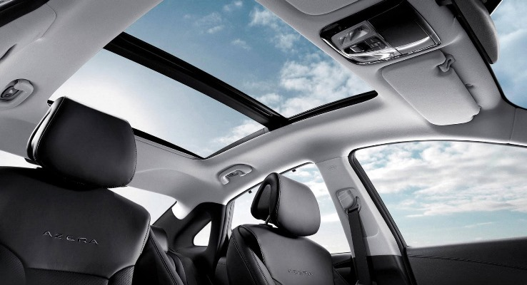 https: img-o.okeinfo.net content 2018 01 09 15 1842191 hyundai-perkenalkan-airbag-pertama-untuk-mobil-beratap-kaca-i45amVJ14K.jpg