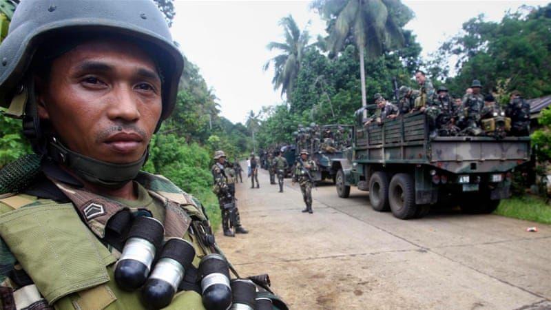 https: img-o.okeinfo.net content 2018 01 09 18 1842138 bentrokan-terjadi-di-filipina-selatan-6-orang-tewas-BQShqgPRXo.jpg