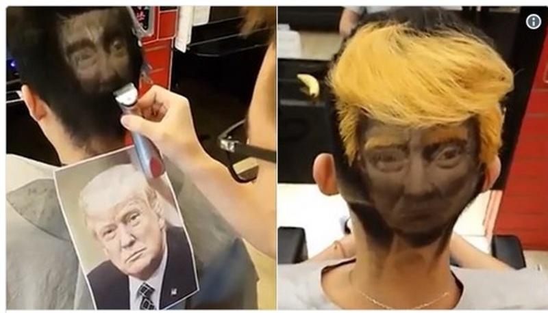 https: img-o.okeinfo.net content 2018 01 09 194 1842414 keren-model-rambut-ini-dibikin-mirip-wajah-donald-hingga-bruce-lee-mkQOeJlz38.jpg