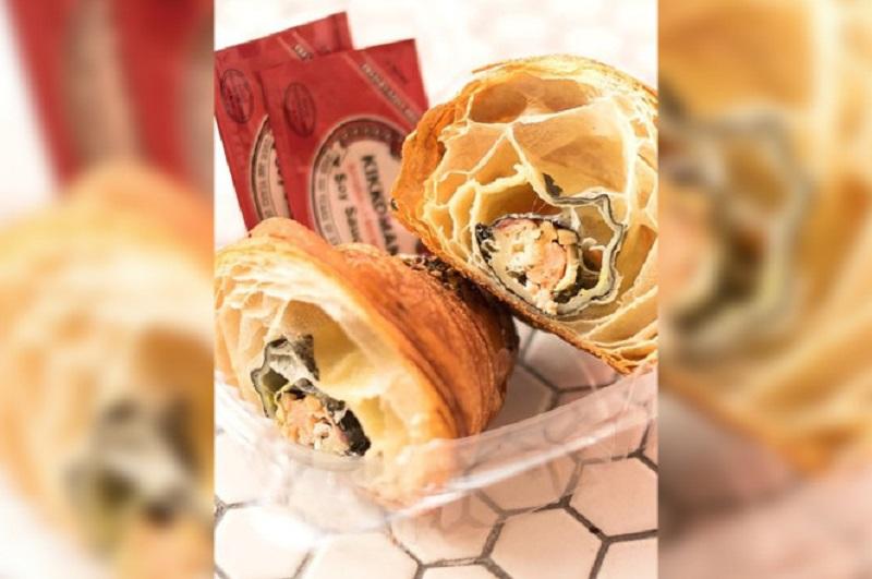 https: img-o.okeinfo.net content 2018 01 09 298 1842430 crossushi-sedap-menggoda-hasil-kreasi-ahli-pastry-di-california-EJFzlxGZRV.jpg