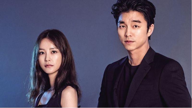 https: img-o.okeinfo.net content 2018 01 09 33 1842311 agensi-komentari-rumor-pernikahan-gong-yoo-dan-jung-yoo-mi-NrEeEBcObR.jpg