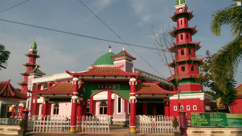 https: img-o.okeinfo.net content 2018 01 09 406 1842122 masjid-cheng-hoo-destinasi-wisata-religi-di-palembang-x6vwtDmkTM.jpg