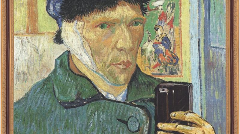 https: img-o.okeinfo.net content 2018 01 09 406 1842585 kabar-gembira-museum-selfie-akan-dibuka-bulan-ini-kSCrdAVDKQ.jpg