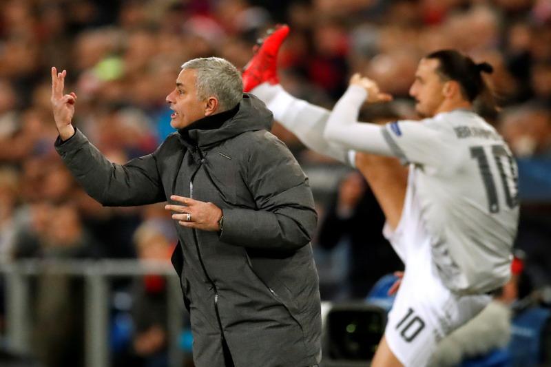 https: img-o.okeinfo.net content 2018 01 09 45 1842322 mourinho-undur-diri-dari-man-united-jika-manajemen-tak-beli-kante-0uI3xmWuKq.jpg