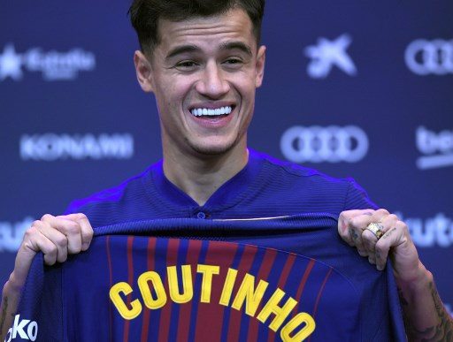 https: img-o.okeinfo.net content 2018 01 09 46 1842114 coutinho-sebut-tak-ingin-disamakan-dengan-neymar-YSInRJNSf6.jpg