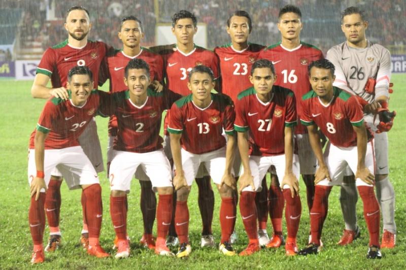https: img-o.okeinfo.net content 2018 01 09 51 1842616 luis-milla-panggil-24-pemain-timnas-indonesia-untuk-hadapi-islandia-COTX49PDeK.jpg