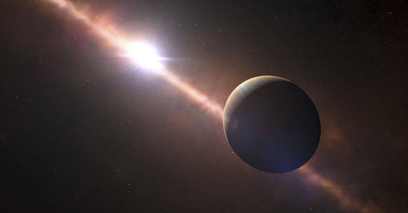 https: img-o.okeinfo.net content 2018 01 09 56 1842587 meneliti-keberadaan-alien-dalam-pandangan-alquran-dan-sains-VfkxhEjdmx.jpg