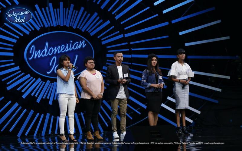 https: img-o.okeinfo.net content 2018 01 09 598 1842045 grup-middle-east-bikin-para-juri-indonesian-idol-2017-berdebat-VbhMDE5ry7.jpg