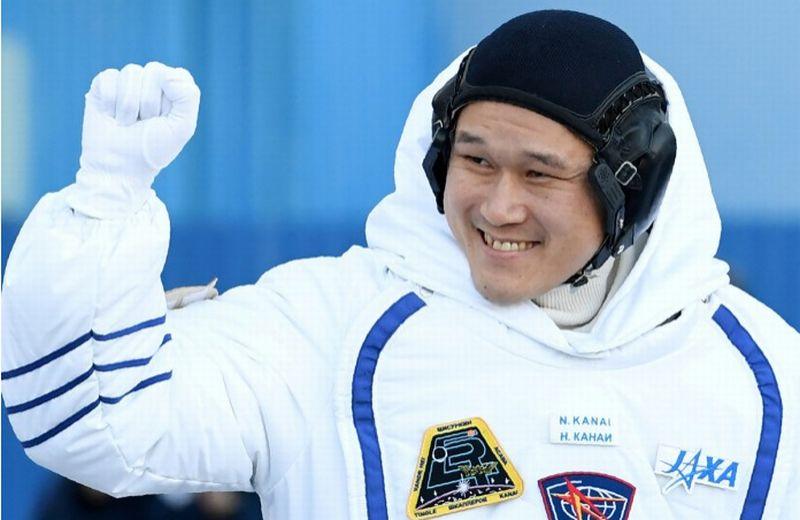 https: img-o.okeinfo.net content 2018 01 10 18 1843046 astronot-jepang-minta-maaf-karena-sebar-hoax-tingginya-bertambah-9-cm-ZmBevvhQQf.jpg