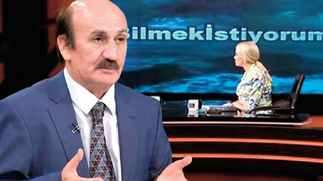 https: img-o.okeinfo.net content 2018 01 10 18 1843082 ilmuwan-turki-yakini-nabi-nuh-sudah-pakai-ponsel-grKXs6nqqF.jpg