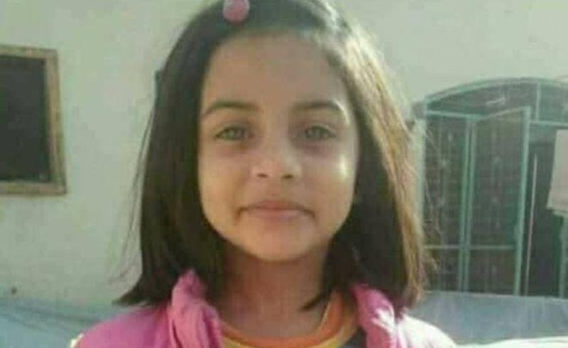 https: img-o.okeinfo.net content 2018 01 10 18 1843190 kota-di-pakistan-membara-akibat-kasus-pembunuhan-gadis-cilik-4q23fYqquo.jpg