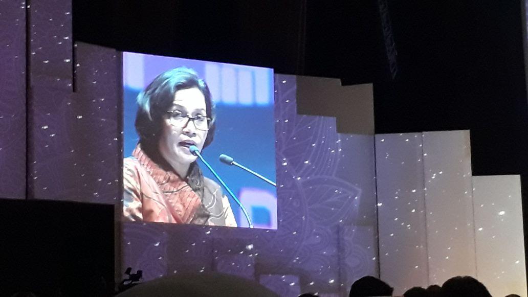 https: img-o.okeinfo.net content 2018 01 10 20 1843212 sri-mulyani-ekonomi-2018-5-4-apbn-tidak-bisa-diubah-tiap-menit-t2AKKhGmcL.jpg