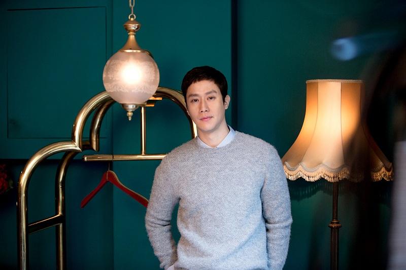 https: img-o.okeinfo.net content 2018 01 10 206 1843079 promosikan-film-heungbu-jung-woo-rindukan-kim-joo-hyuk-dvnUNCQ8cP.jpg