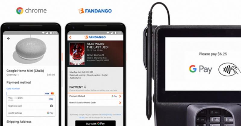 https: img-o.okeinfo.net content 2018 01 10 207 1842768 google-wallet-dan-android-pay-bergabung-dalam-google-pay-ETJewghnnd.jpg