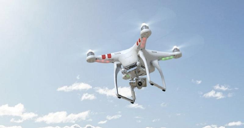 https: img-o.okeinfo.net content 2018 01 10 207 1842983 drone-terbang-tanpa-izin-di-thailand-terancam-denda-rp41-6-juta-Y3aQUX1nEp.jpg